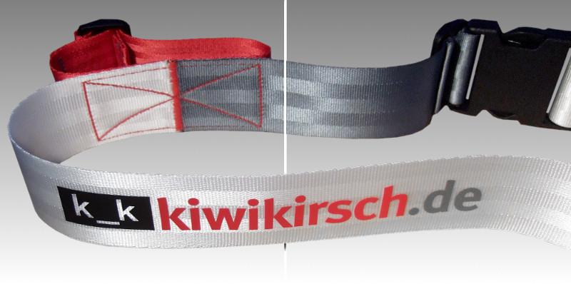 kiwikirsch.de